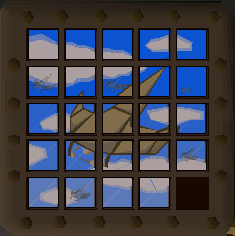 MM puzzle.png