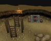 Mining Guild Dungeon Entrance.png