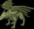 lohikäärmeen surmaaja