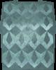 Rune chainbody detail.png