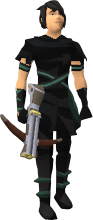 Chaotic cbow.png