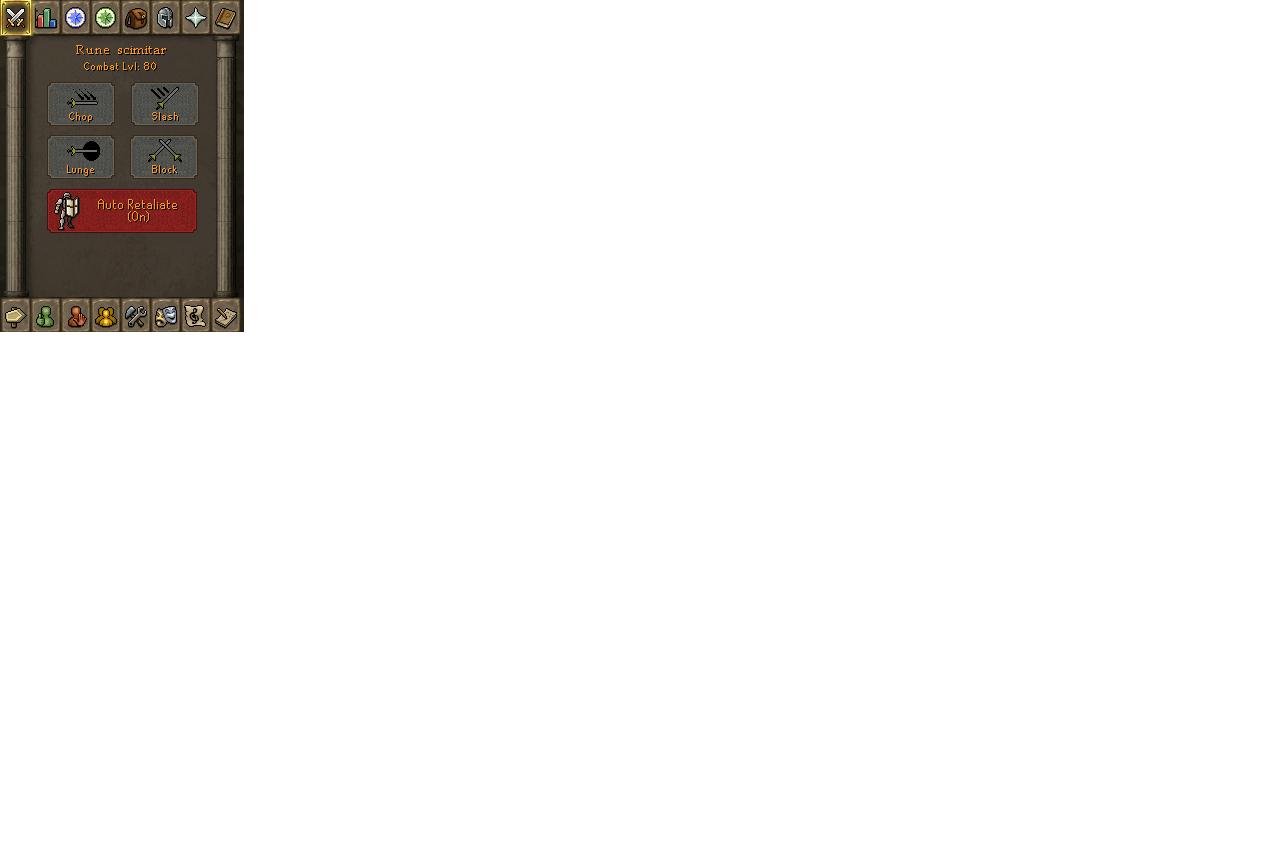 Runescape2.png