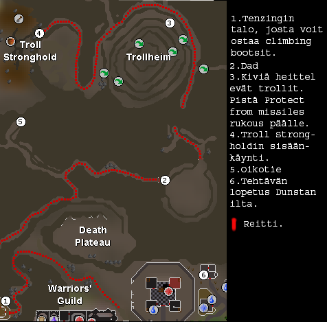 Troll stronghold quest.png