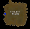 Brim resource entry map.png