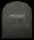 Stone basic.png