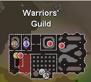 Warrior's guild.PNG