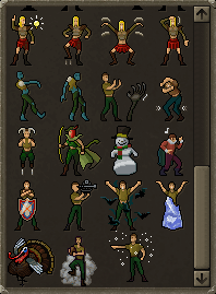 Emotes interface 04 04 08.png