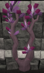 Grave creeper tree.png