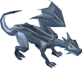 Mithril-dragon.png