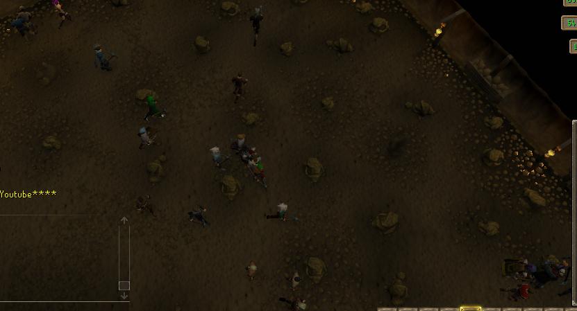 Dwarfen Minen nykytilanne.PNG