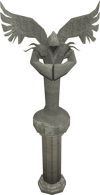 Stone angel detail.png