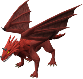 Red dragon new.png