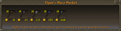 Flynns.png