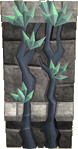 Blood spindle tree.png