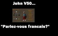 John V50 France.png