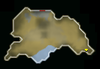 Edgeville Resource Dungeon Inside.png