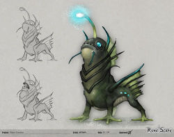 Slayer creature.jpg