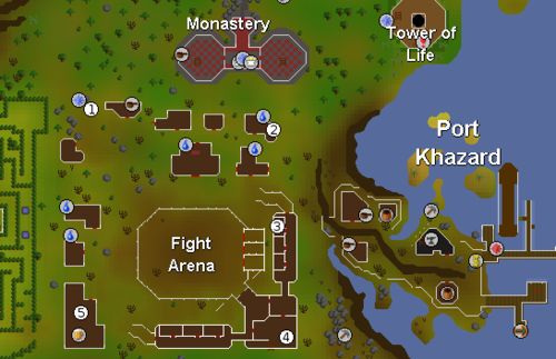 Fight arena.png