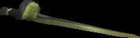 Zephyrium Rapier detailed.png
