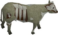 Undead cow.png