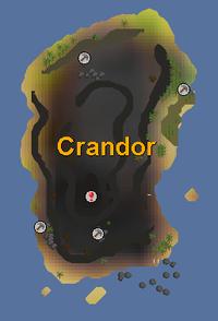 Crandor.PNG