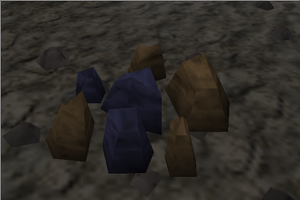 Suuri mithril ore.png