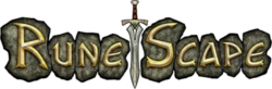 Runescape Logo.png