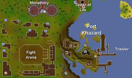 Port khazard.png