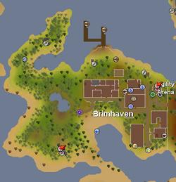 Brimhaven.png