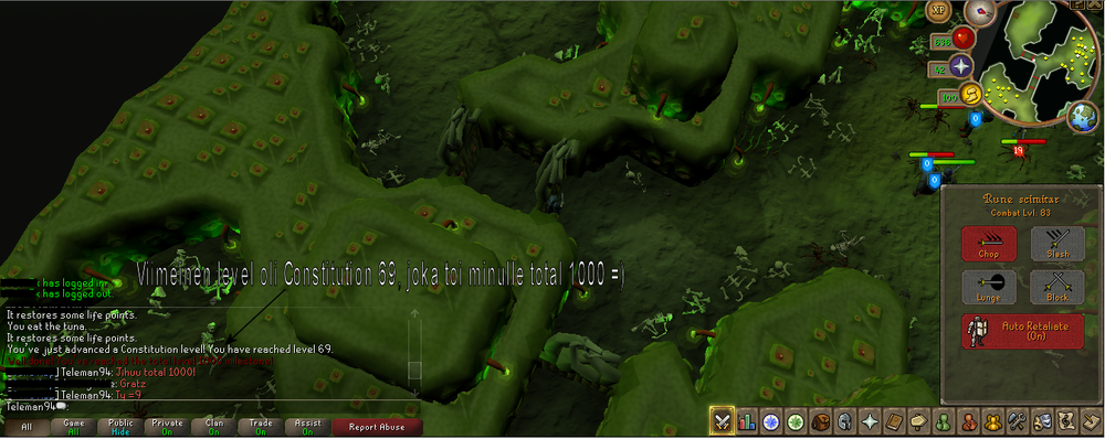 Telemanin 1000 total.PNG