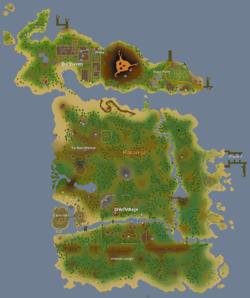 Kartta Karamja.png