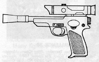 L-23.jpg