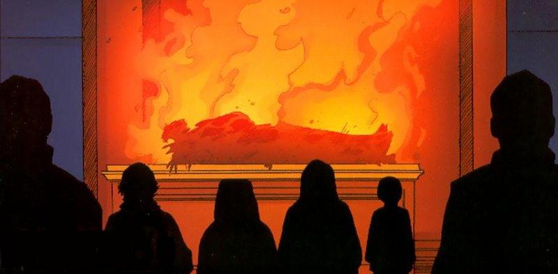 Tiedosto:Qui-Gon Burning.jpg