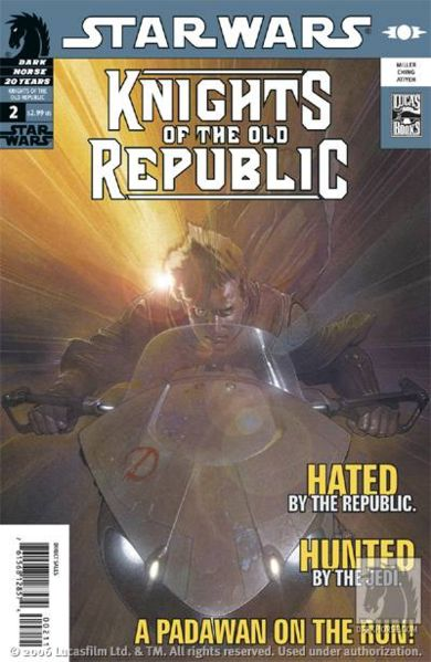 Knights of the Old Republic 2.jpg