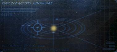 Alderaan tor.jpg