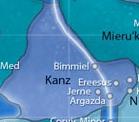 Kanz sector.jpg