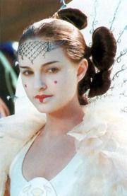 Tiedosto:Queen Amidala parade.jpg