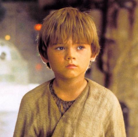 Tiedosto:Little Anakin.jpg