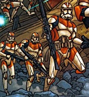 ThreeCloneTroopers.jpg
