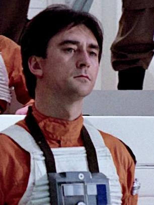 Wedge Antilles ROTJ briefing.jpg