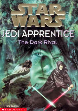 Dark Rival cover.jpg