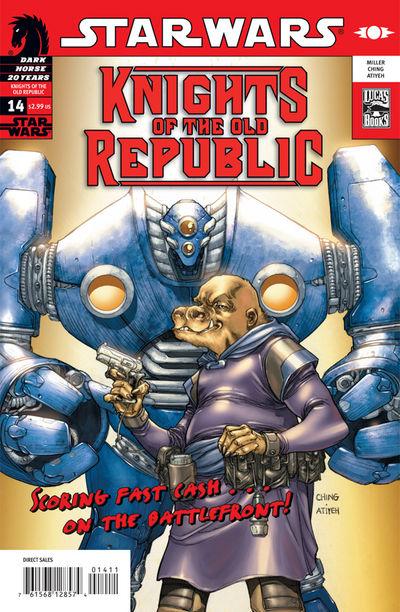 Knightsoftheold republic14title.jpg