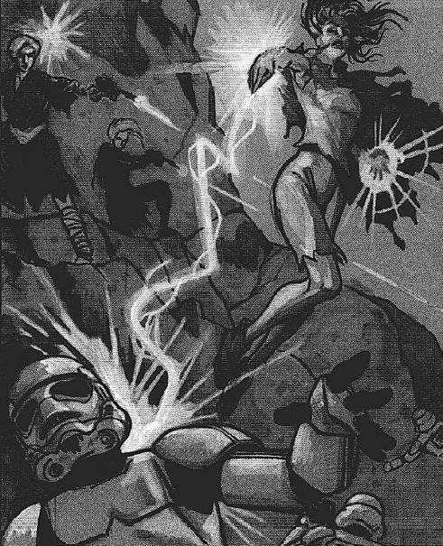 Battle of Dathomir.jpg