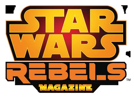 StarWarsRebelsMagazine.png