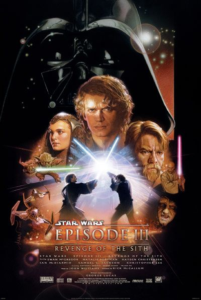 Tiedosto:Star wars episode three poster2.jpg