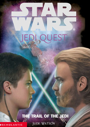 JQ2trial of jedi.jpg