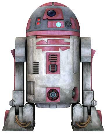 R2-KT.jpg