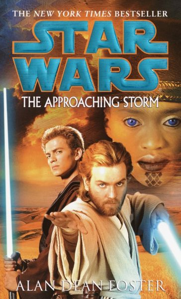 The Approaching Storm Cover.jpg