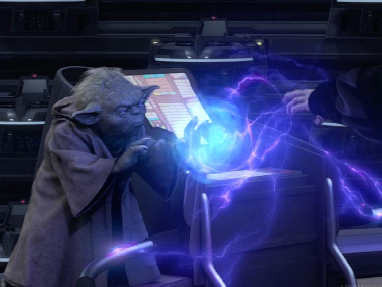 Tiedosto:Yodaforce.jpg