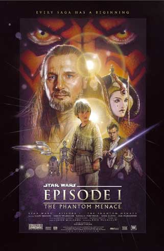 Tiedosto:Star Wars Phantom Menace poster.jpg
